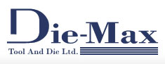 Die-Max Tool And Die Ltd.